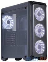 Компьютер OLDI Computers Game PC 0786552