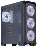 Компьютер OLDI Computers Game PC 0786549