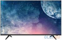 """Телевизор Hyundai H-LED50FU7004 50"""" LED 4K Ultra HD"""