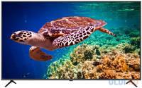 """Телевизор Hyundai H-LED58FU7003 58"""" LED 4K Ultra HD"""