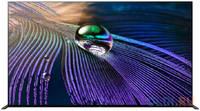 """Телевизор SONY XR55A90JCEP 55"""" LED 4K Ultra HD"""