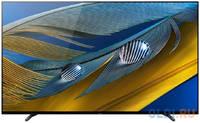 """Телевизор SONY XR55A80JCEP 55"""" LED 4K Ultra HD"""