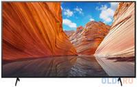 "Телевизор SONY KD43X81JR 43"" LED 4K Ultra HD"