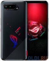 Смартфон ASUS ROG Phone 5 ZS673KS 256 Gb 90AI0051-M01300