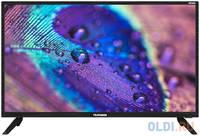"""Телевизор Telefunken TF-LED32S72T2 31.5"""" LED HD Ready"""
