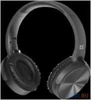 Defender НОВИНКА. Беспроводная гарнитура FreeMotion B555 , Bluetooth