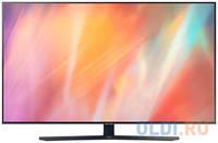"""Телевизор Samsung UE65AU7500UXRU 65"""" LED 4K Ultra HD"""