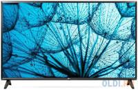 """Телевизор LG 32LM577B 32"""" LED HD Ready"""