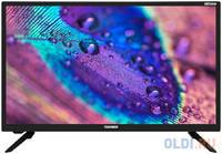 """Телевизор Telefunken TF-LED24S22T2 23.6 """" LED HD Ready"""