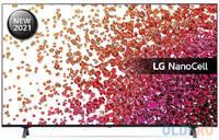 """Телевизор LG 43NANO75 43"""" LED 4K Ultra HD"""