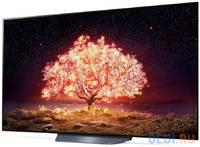 """Телевизор LG OLED65B1RLA 65"""" LED 4K Ultra HD"""