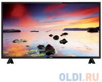 """Телевизор BBK 50LEM-1058/FTS2C 50"""" LED HD Ready"""
