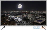 "Телевизор Prestigio PTV40SS04Y_CIS_ML 40"" Full HD"