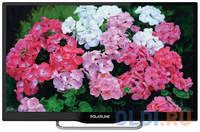 "Телевизор LED PolarLine 24"" 24PL51TC-SM /HD READY/50Hz/DVB-T/DVB-T2/DVB-C/USB/WiFi/Smart TV (RUS)"