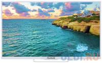 "Телевизор LED PolarLine 40"" 40PL53TC /FULL HD/50Hz/DVB-T/DVB-T2/DVB-C/USB (RUS)"