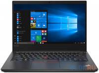 Ноутбук Lenovo ThinkPad E14 Gen 2 20T6000TRT 14″