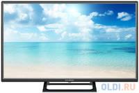 """Телевизор Hyundai H-LED40FT3001 40"""" LED Full HD"""