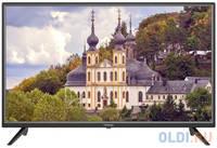 """Телевизор Prestigio PTV32SS04Z_CIS_BK 32"""" LED HD Ready"""