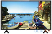 """Телевизор BBK 39LEM-1068/TS2C 39"""" LED HD Ready"""