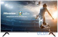 """Телевизор Hisense 40AE5500F 40"""" LED Full HD"""