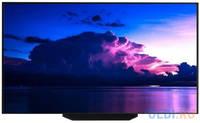 """Телевизор LG OLED65BXRLB 65"""" LED 4K Ultra HD"""