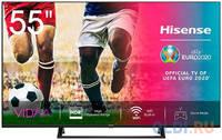 """Телевизор Hisense 55A7500F 55"""" 4K Ultra HD"""
