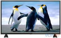 "Телевизор Erisson 39LM8030T2 39"" LED HD Ready"