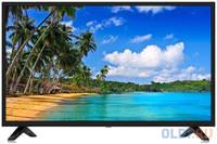 """Телевизор Erisson 32LX9030T2 32"""" LED HD Ready"""