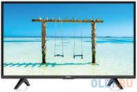 """Телевизор BBK 43LEX-7289/FTS2C 43"""" LED Full HD"""