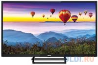 """Телевизор BBK 32LEX-7272/TS2C 32"""" LED HD Ready"""