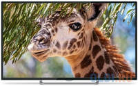 "Телевизор Polarline 55PU11TC-SM 55"" 4K Ultra HD"