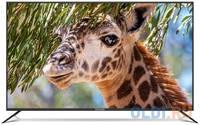 "Телевизор Polarline 58PU55STC-SM 58"" 4K Ultra HD"