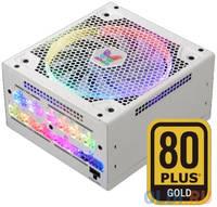 Блок питания ATX 650 Вт Super Flower Leadex III ARGB SF-650F14RG