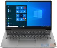 "Ультрабук Lenovo ThinkBook 14 G2 ITL 20VD000ARU 14"""