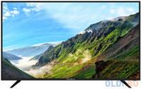 """Телевизор Supra STV-LC50ST0045U 50"""" LED 4K Ultra HD"""