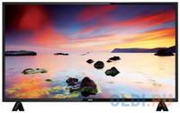 """Телевизор BBK 42LEX-7143/FTS2C 42"""" LED Full HD"""