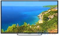 "Телевизор LED 50"" Polarline 50PL51TC-SM 1920x1080 50 Гц Wi-Fi Smart TV 3 х HDMI 2 х USB RJ-45 CI+"