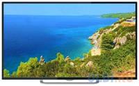 """Телевизор Polarline 50PL53TC 50"""" LED Full HD"""