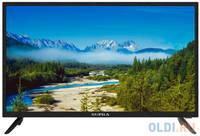 """Телевизор Supra STV-LC32LT0045W 32"""" LED HD Ready"""