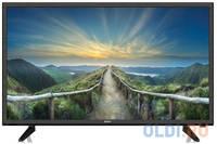 "Телевизор LED BBK 32"" 32LEM-1089/T2C /HD READY/50Hz/DVB-T2/DVB-C/USB (RUS)"