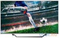 """Телевизор Hisense 55U7QF 55"""" LED 4K Ultra HD"""