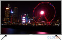"Телевизор 43"" Prestigio PTV43SN04Y_CIS_ML_MD3222 1920x1080 60 Гц 3 х HDMI VGA 2 х USB CI+"