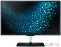 """Телевизор Samsung LT24H395SIXXRU 24"""" LED Full HD"""