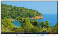 "Телевизор Polarline 43PU11TC-SM 43"" LED 4K Ultra HD"