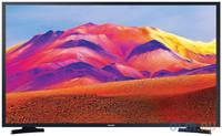 """Телевизор Samsung UE32T5300AUXRU 32"""" LED Full HD"""