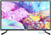 """Телевизор Telefunken TF-LED32S33T2S 31.5"""" LED HD Ready"""