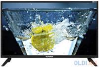 """Телевизор Telefunken TF-LED32S03T2 31.5"""" LED HD Ready"""