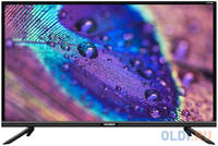 """Телевизор Telefunken TF-LED42S15T2 41.5 """" LED Full HD"""