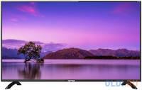 """Телевизор Telefunken TF-LED43S08T2 42"""" LED Full HD"""
