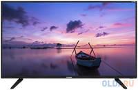"""Телевизор Telefunken TF-LED40S06T2 40"""" LED Full HD"""
